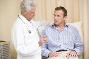 Най-добрите хранителни добавки за уголемена простата