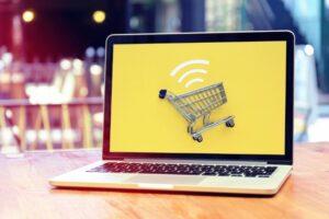 Най-добрите онлайн магазини в България