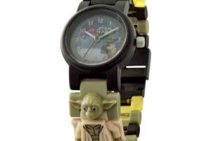 Най-добрите и красиви детски часовници