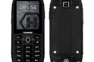 Най-добрите евтини мобилни телефони