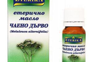 Ползите от етеричните масла и най-добрите етерични масла