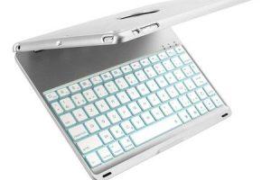 Най-добрите клавиатури за таблети
