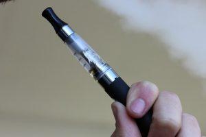 Най-добрите електронни цигари