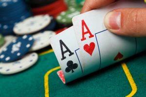 Най-добрите комплекти за покер