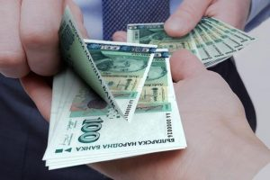 Всичко за бързите кредити – информация, мнения, препоръки, съветник