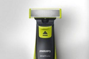 Philips OneBlade – ревю, мнения, характеристики